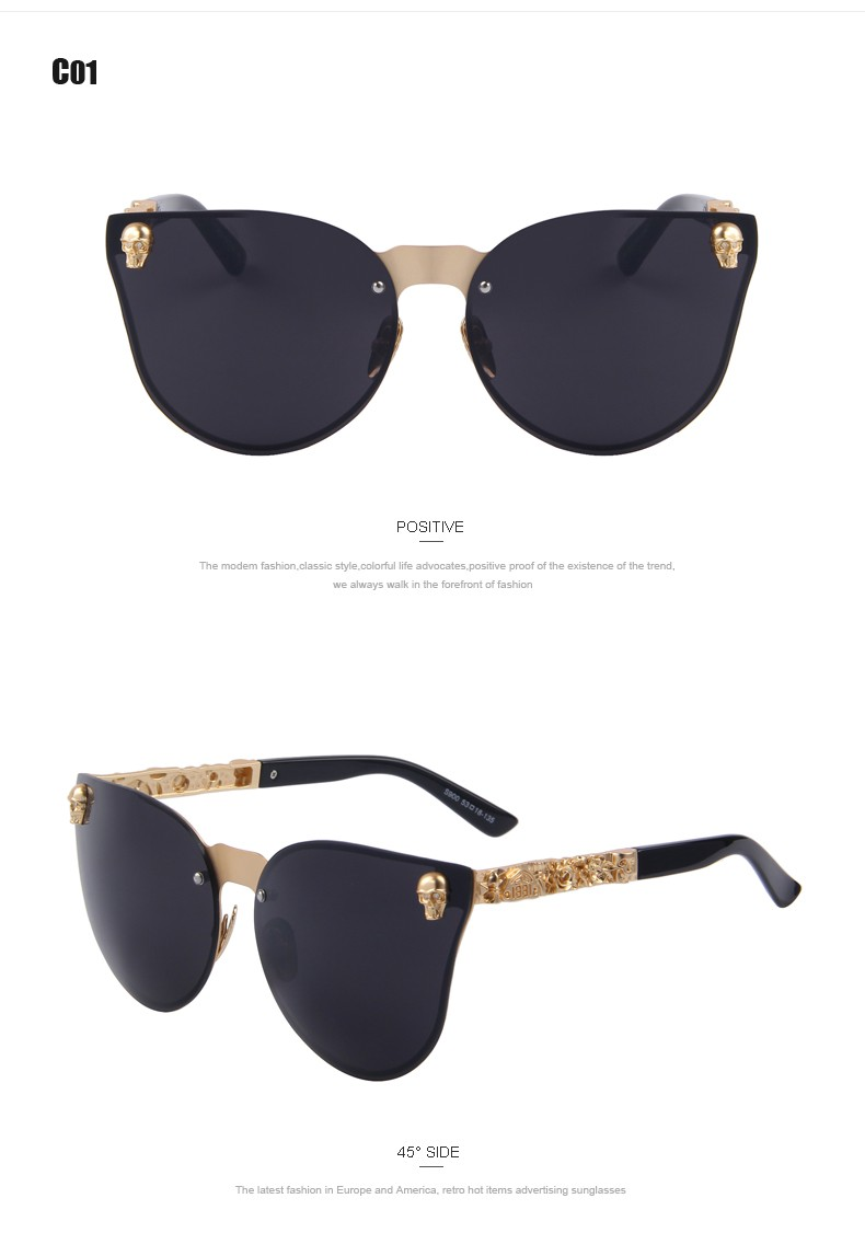 bayan güneş gözlüğü,güneş gözlüğü modeli,ucuz güneş gözlüğü,bayan güneş gözlüğü modelleri