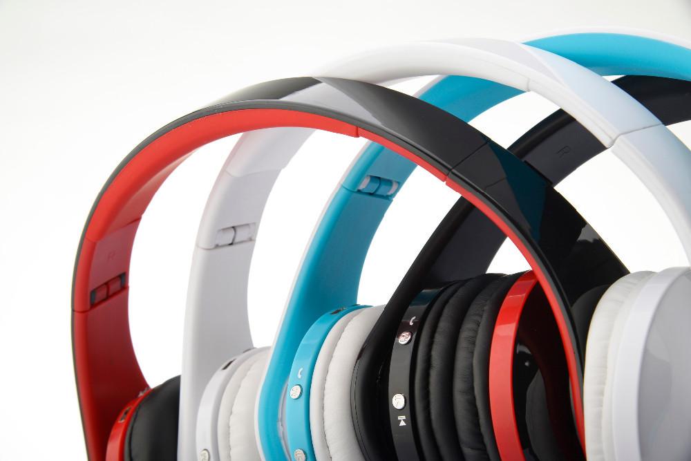 HTB1icGwIXXXXXc9XXXXq6xXFXXXz - KOYOT C758 Bluetooth Headset Wireless Headphones Stereo