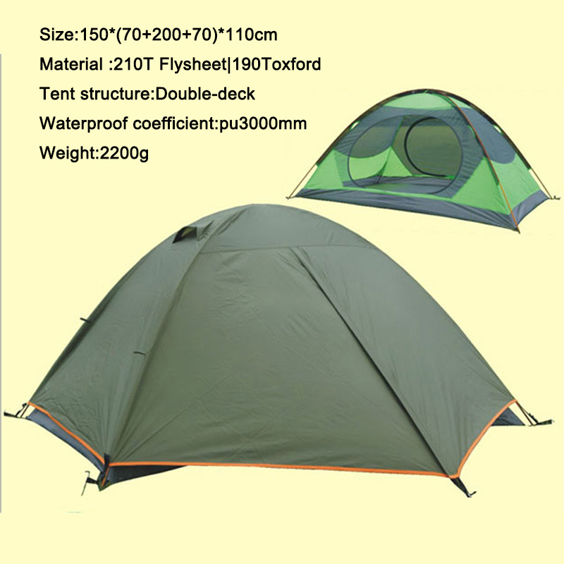 DesertFox 150*200*110 C&ing rainproof Tent folding bed Tents for outdoor receation cabana Tents for rest Gazebo tent-in Tents from Sports u0026 Entertainment ...  sc 1 st  AliExpress.com & DesertFox 150*200*110 Camping rainproof Tent folding bed Tents for ...