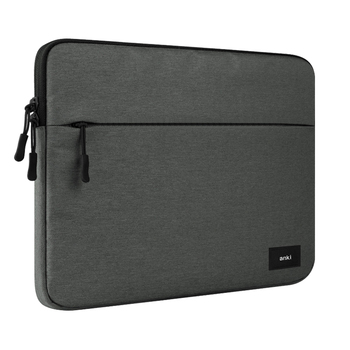 Notebook Bag 15.6,14,13.3 for Xiaomi 1