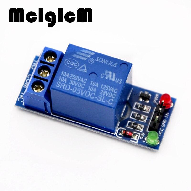 Электронные компоненты и материалы 86028 5