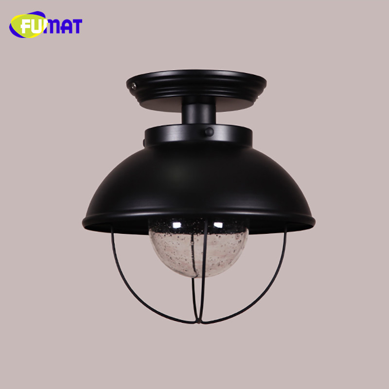 Kitchen Ceiling Light 21