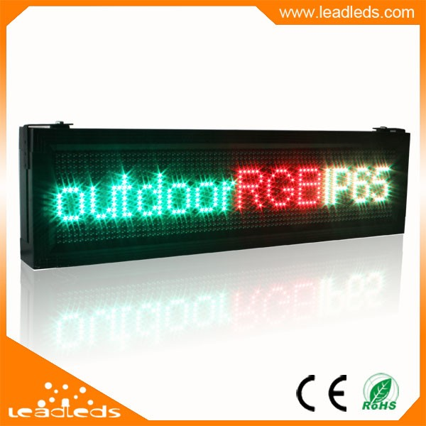 Led Display Outdoor2
