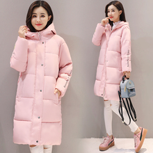 Aelegantmis Autumn Winter Vintage Woman Wool Classic Long Trench Coat Casual
