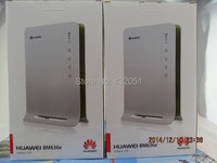 Free Shipping Huawei SMA External Antenna Unlocked Huawei B200 3g Wireless Wifi Router