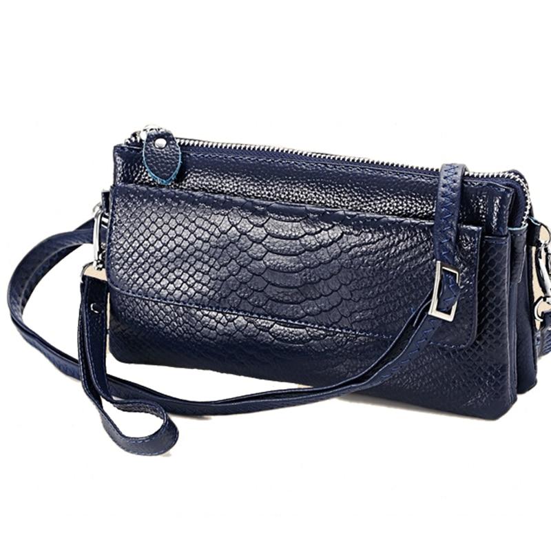 SUDS Frauen Tag Handtasche Geldbörse Mode Kleine Crossbody Taschen - Handtaschen