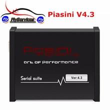 Новое поступление 2017 года Piasini Инжиниринг мастер 4.3 высокое качество Серийный Люкс Piasini V4.3 активации (JTAG-BDM-к-line- l-линия)