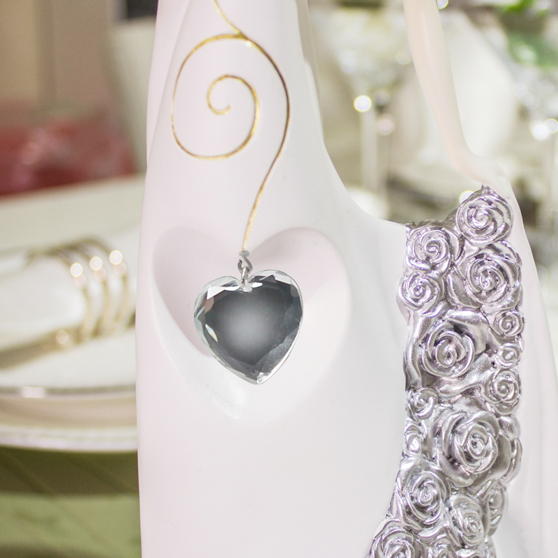 Home Decorations Ornaments Wedding Gift Ideas And Practical To Send