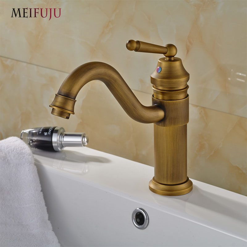 Bathroom Sinks Online online get cheap vintage bath sinks -aliexpress | alibaba group