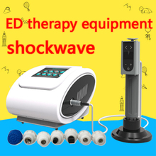 Electric Shockwave Therapy for pain treatment and ED dysfunction similar zimmer shock wave machine for erectile dysfunction interferon alpha and ribavirin induced thyroid dysfunction