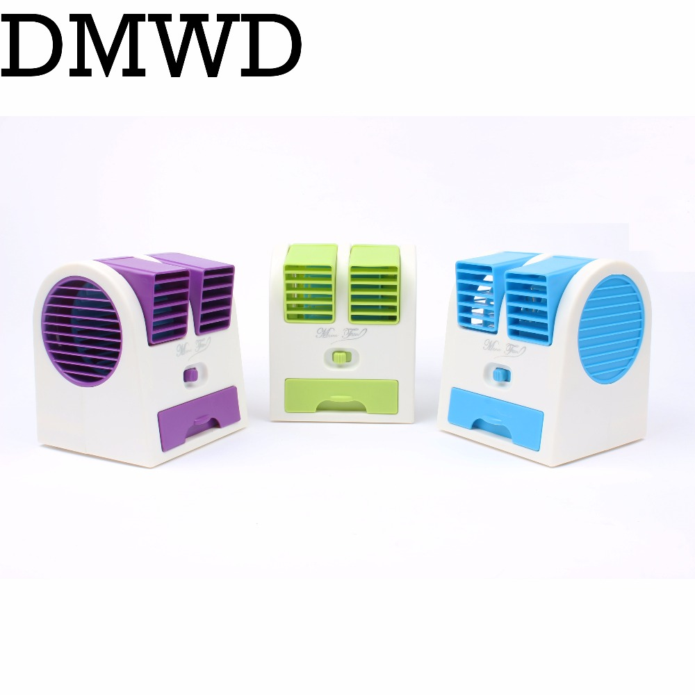 Small Air Conditioner Price List