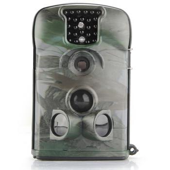 5210A Little Acorn Camera LTL-5210A 940nm 12MP MMS Digital Mobile Scouting Acorn IR Wildlife Trail Surveillance Hunting Camera