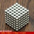 216 pcs 5mm contas ímã de neodímio enigma cube bolas magnetic neo cube magic neokub descompressão brinquedo presente de aniversário para crianças
