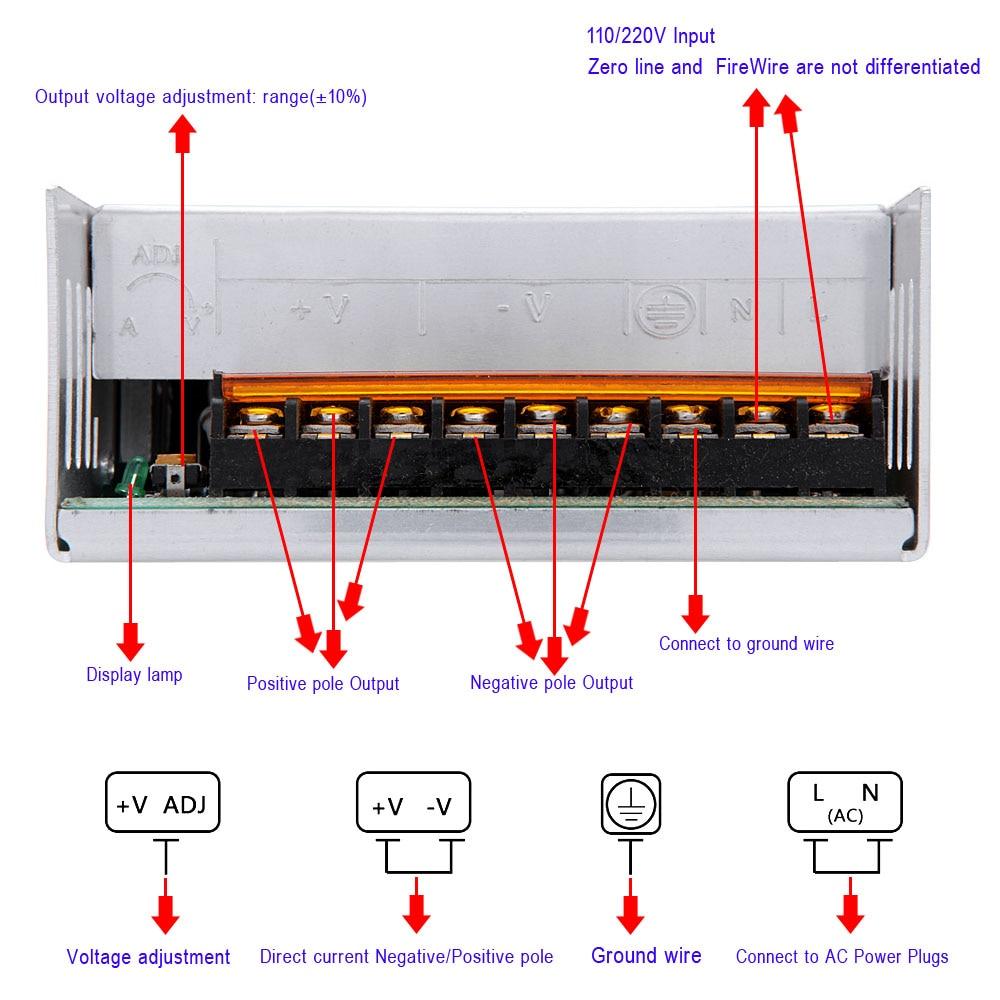 medium resolution of 1 voltage transformer