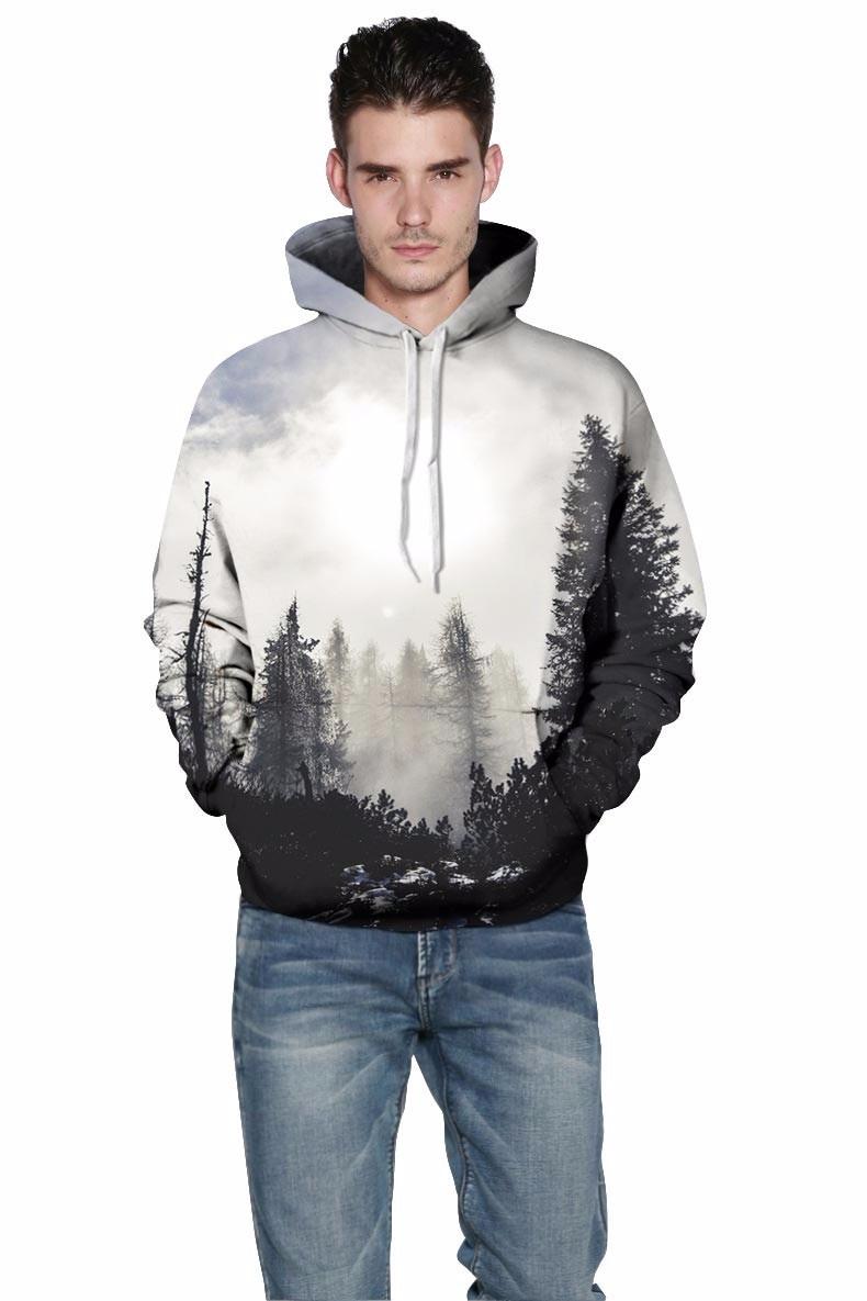 New Fashion Autumn Winter Men/women Thin Sweatshirts New Fashion Autumn Winter Men/women Thin Sweatshirts HTB1icPHOXXXXXczXXXXq6xXFXXX3