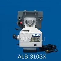110V/220V X axis power feeder Horizontal Power feed 200RPM 450in lb auto Power table Feed for milling machine ALB 310SX