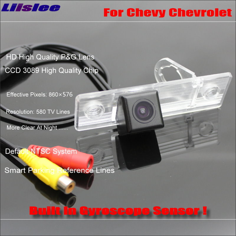 Chevy camaro rear view camera wiring diagram wireless backup camera cruze reverse camera wiring diagram wiring diagrams schematics back up camera wiring diagram liislee intelligentized reversing cheapraybanclubmaster Gallery