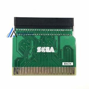 Image 5 - SMS2SG1000 Sega Master System (미국 버전) Sega MARK III (일본어 버전) 어댑터 SMS 어댑터