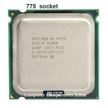 yera INTEL scoket /LGA771/12MB