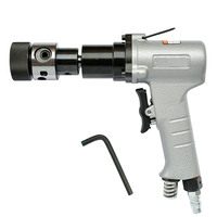 pneumatic tapping tool M3 M12 air tapping gun air drill tap drilling tool