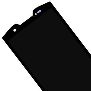 Image 4 - 5.99 אינץ עבור DOOGEE S80 LCD תצוגה + מסך מגע Digitizer עצרת 100% מקורי LCD + מגע Digitizer עבור S80 לייט + כלים