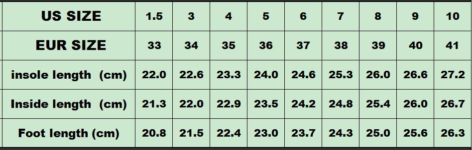 1525613796(1)