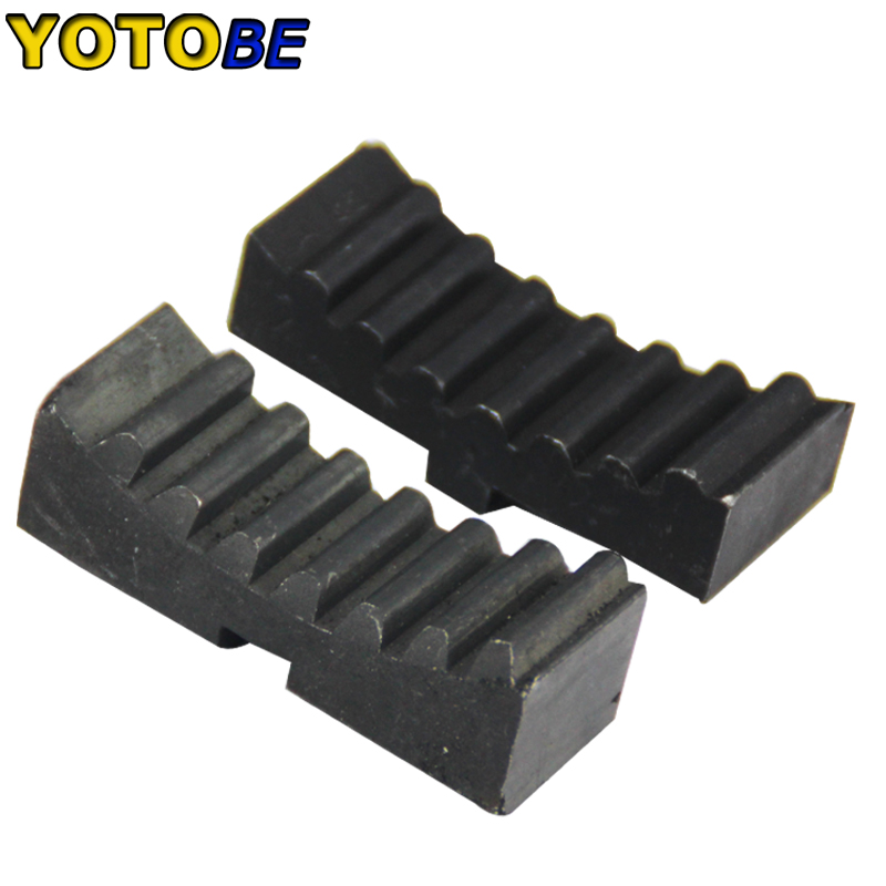 Camshaft Locking Tool Engine Timing Belt Tool Timing Lock For Buick Cruze Chevrolet