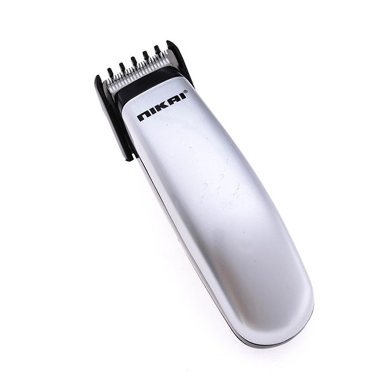 Mini Electric Hair Clipper Men Professional Beard trimmer Shaver Portable Hair Shaving Cutter Haircut Cutting Machine CordlessMini Electric Hair Clipper Men Professional Beard trimmer Shaver Portable Hair Shaving Cutter Haircut Cutting Machine Cordless