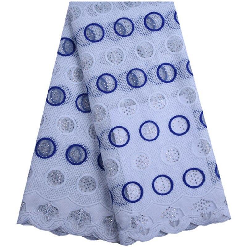 Tela de encaje de piedras africanas 2019 tela de encaje de malla francesa de alta calidad tela de encaje de seda de leche nigeriana para vestido 1582-in encaje from Hogar y Mascotas on AliExpress - 11.11_Double 11_Singles' Day 1