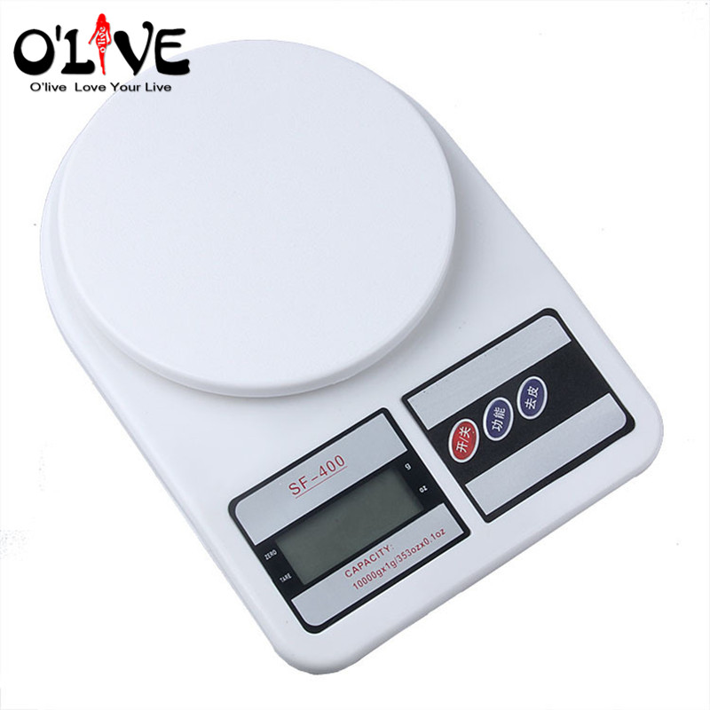 steel lcd from food stainless dhgate diet cooking gason kitchen display digital scales product electronic com accurate precision