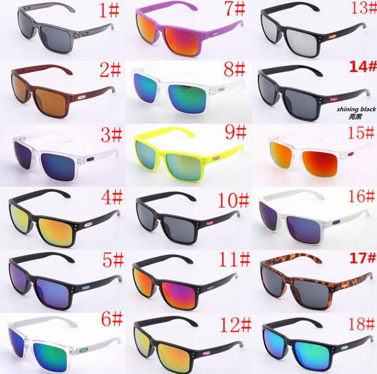 New Brand Package Box tralyx Sunglasses font b Men b font font b Women b font