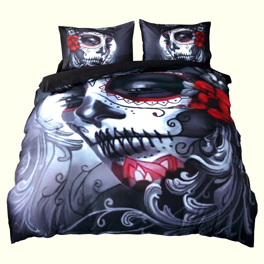 online get cheap halloween sheets aliexpress com alibaba group