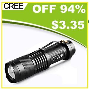 led flashlight (1)