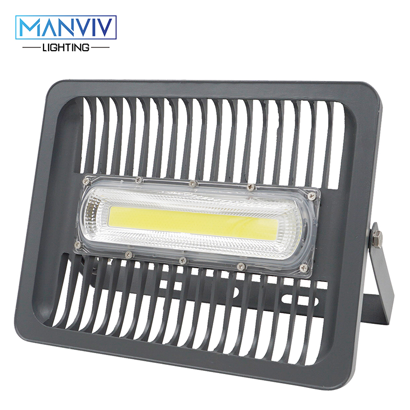 LED Flood Light IP65 Waterproof 100W 50W 30W 220-240V Flood Light Spotlight Outdoor Wall Lamp Garden Lamp Warm White Cold White 30w 50w 100w 150w warm white cool white ac85 265v led floodlight flood light outdoor lighting wall garden spot light
