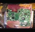 701702 - 501 DA0U36MB6D0 REV : D для Hp Pavilion 15 ноутбук материнской платы с процессором i5-3317U 630 м / 2 ГБ платы Qulity товаров