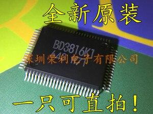 Image 1 - (1PCS)(2PCS)(5PCS) BD3816K1 original new