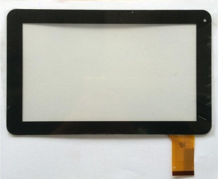 9 ''nouvelle Tablette Pc L-pad Météor Dcx Letab917 Leotec écran Tactile Numériseur écran Tactile