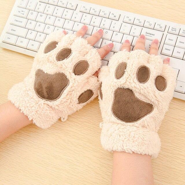 Rękawiczki - aliexpress