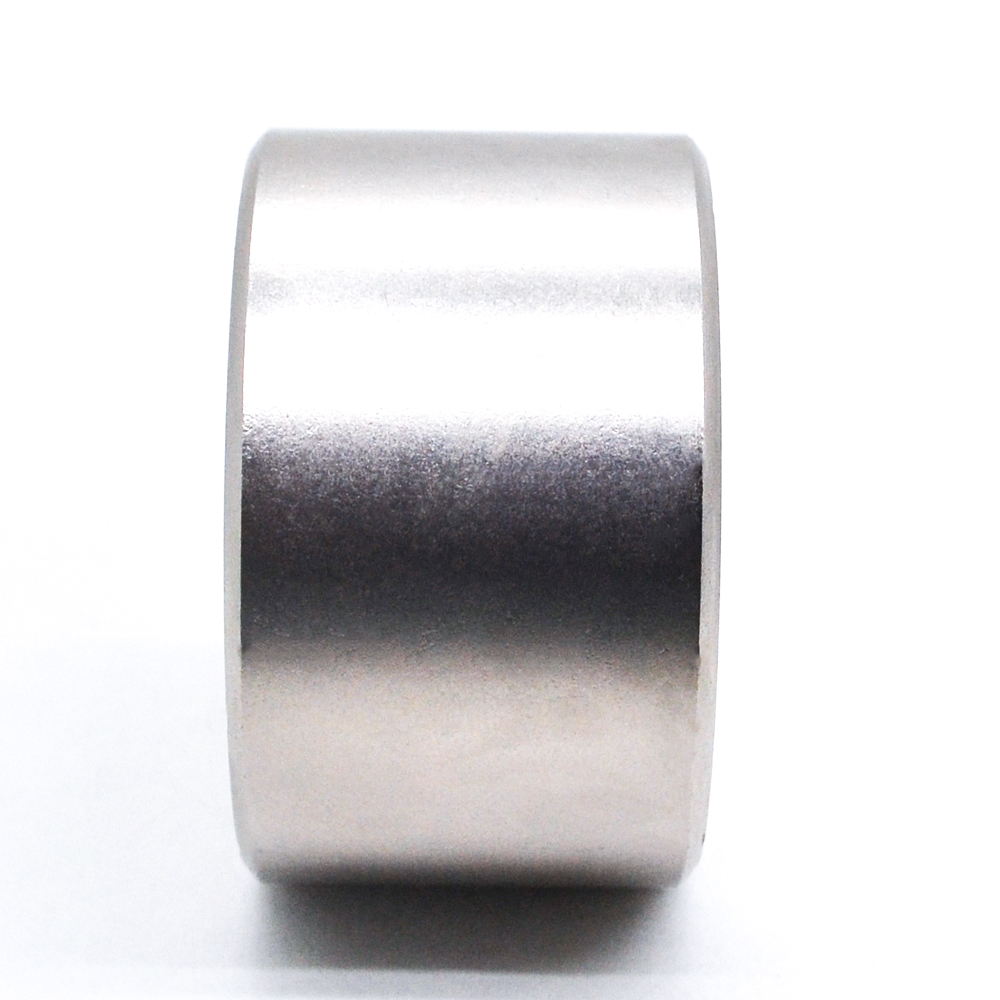 N52 Strong Round Cylinder Magnet 25x20mm Rare Earth Neodymium GB