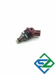 Fuel Injector Nozzle For 850CC high flow Subaru WRX STI MY99 EJ20 E85 EJ25 OEM:166U1-SB850 166U1SB850