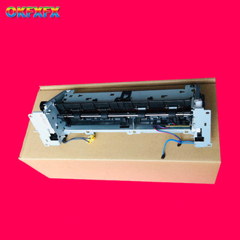 Fuser Assembly Fuser Unit for HP Pro400 M401 M425 M401DN M401D M425N 400 401 425 401D 425N RM1-8808 (110V) RM1-8809 (220V)