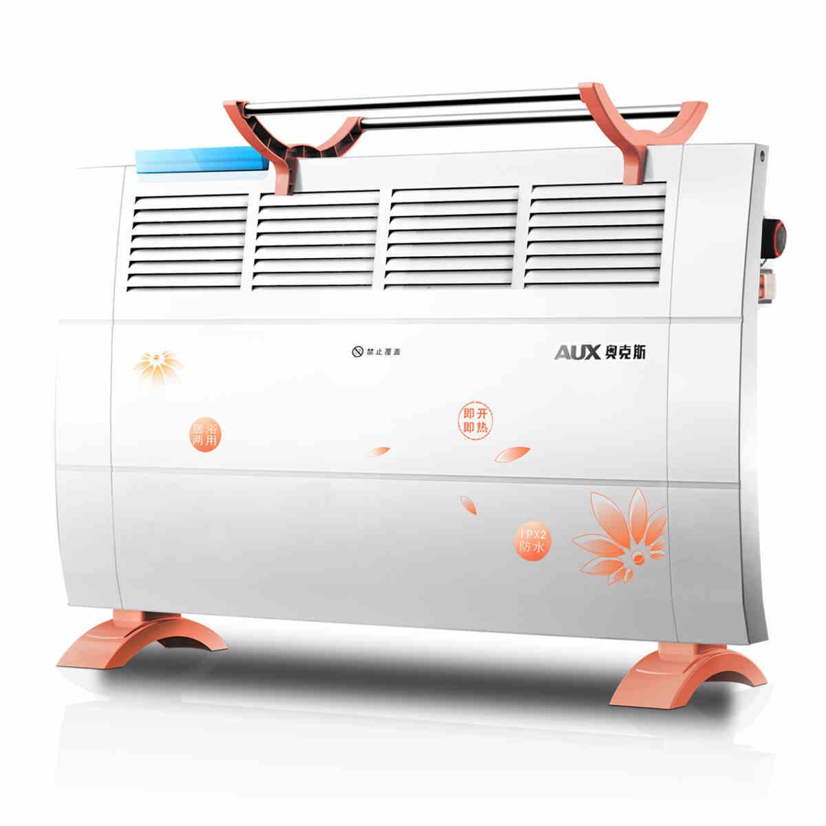 badezimmer heizung infrarot inspiration design raum und m bel f r ihre wohnkultur. Black Bedroom Furniture Sets. Home Design Ideas