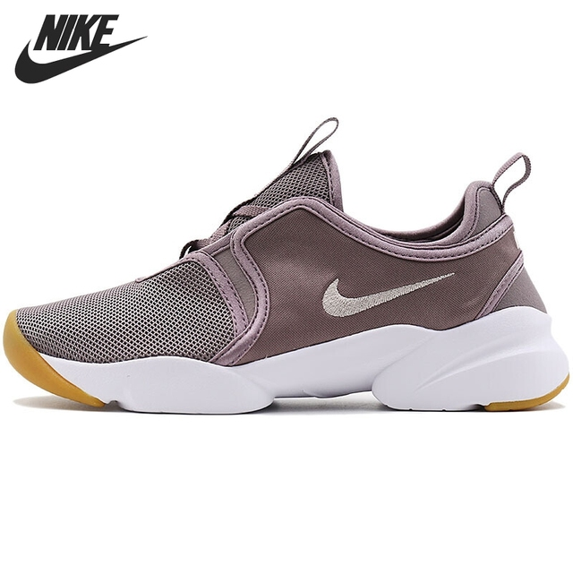 Original New Arrival 2017 NIKE LODEN Women's Skateboarding Shoes Sneakers