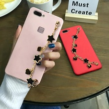 hot sale online 2fa47 725b7 Buy vivo v1 max cover and get free shipping on AliExpress.com