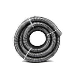 Мм внутренний диаметр 28 мм серый шланг с высокой гибкой EVA пылесос шланг бытовой пылесос