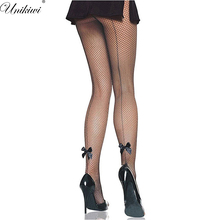 S Pantyhose Design