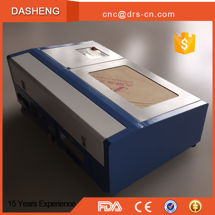 CO2 Laser Machine Factory Price Glass Bottle , Glass Cup Engraving Laser Engraver Machine