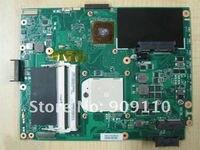Barato Yourui K52N REV 2,1 mainboard para ASUS A52N X52N K52N portátil placa principal motherboard 60-NZSMB1000-D05 100% probado de trabajo