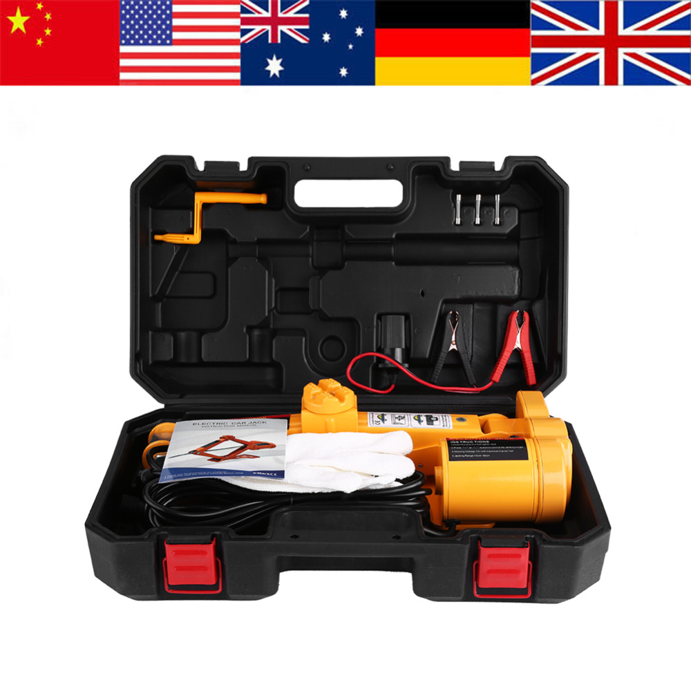 2018 Woodworking Tool DIY Joinery High Precision Dowel Jigs Kit Drill Locator V1