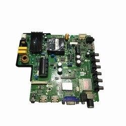 TP.VST59S.PC1 pb716 pb813 PB818 VS.TP59S5_V2.2 TV motherboard